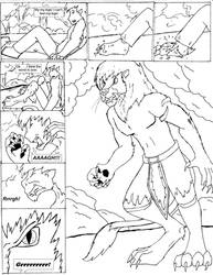 BtEC: Chapter 4 Page 9 by IchikoWindGryphon