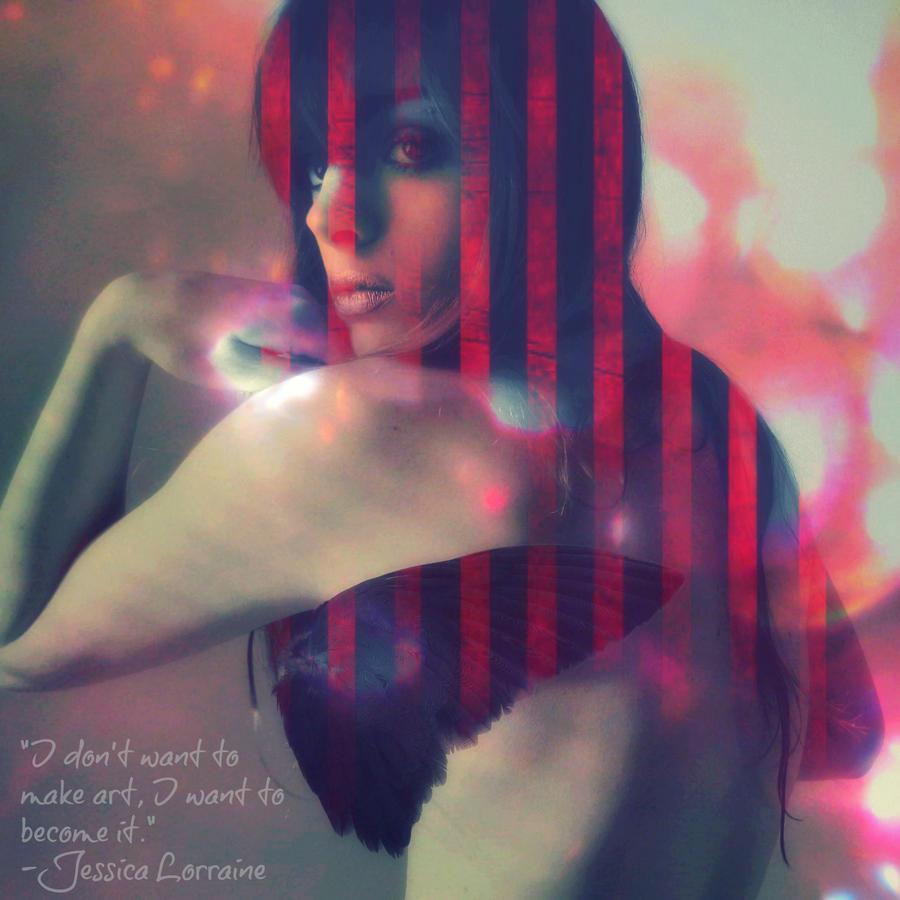 Jessica-Lorraine-Z's Profile Picture