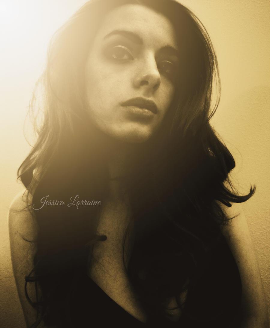 Golden by Jessica-Lorraine-Z