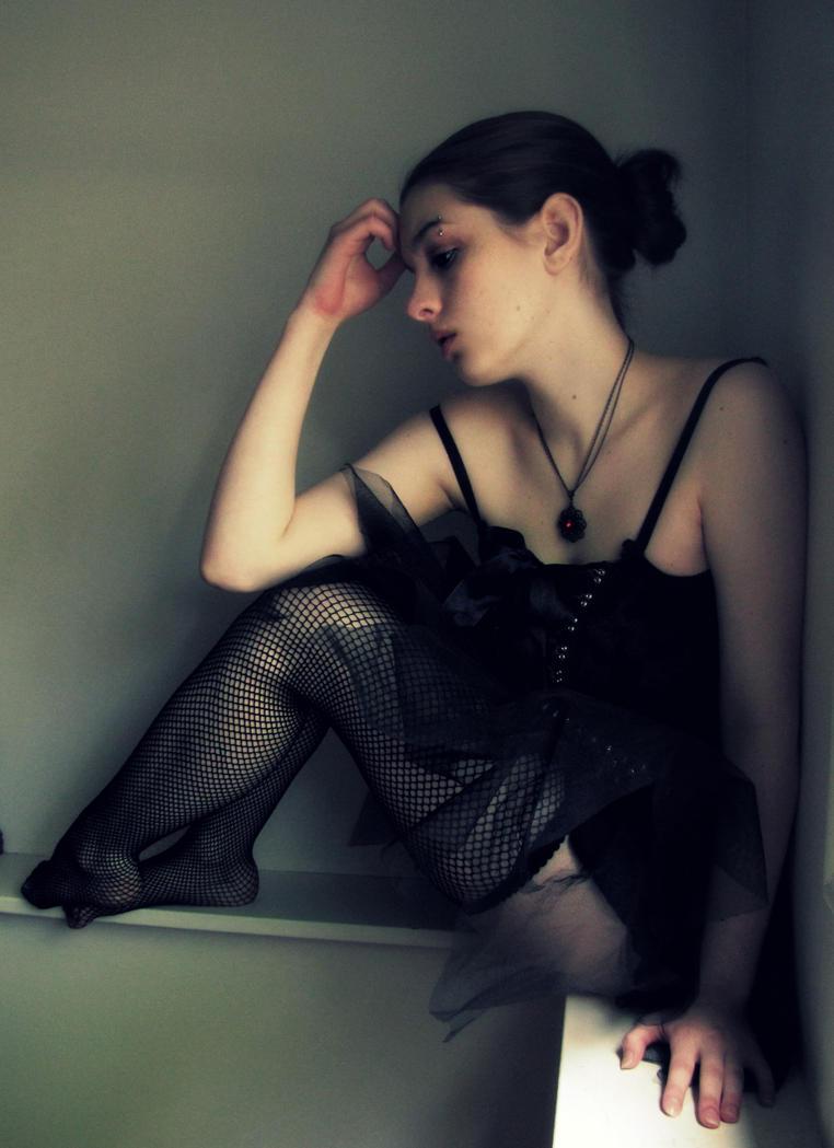 SadBallet.Stock01 by Jessica-Lorraine-Z
