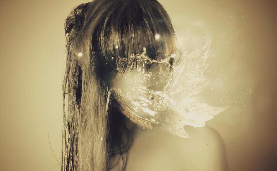 IHadSevenFaces by Jessica-Lorraine-Z