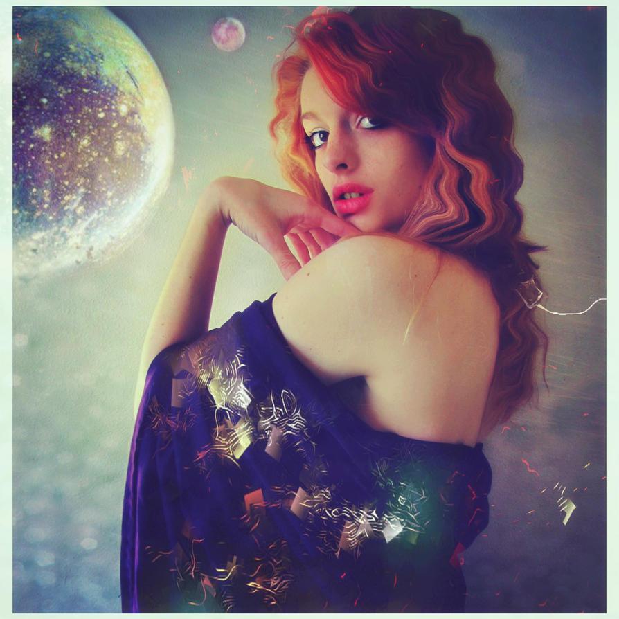 Calypso Moon by Jessica-Lorraine-Z