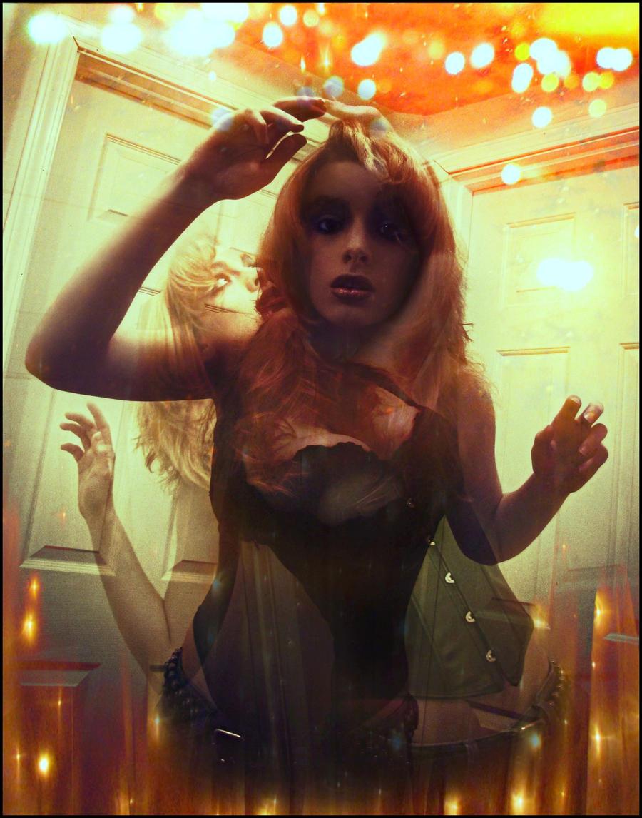 Maze of Embers by Jessica-Lorraine-Z