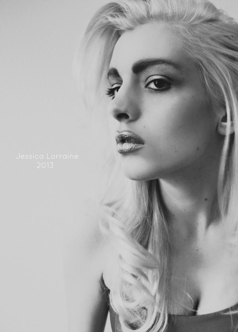 Classic by Jessica-Lorraine-Z