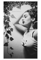 Beauty by Reilune