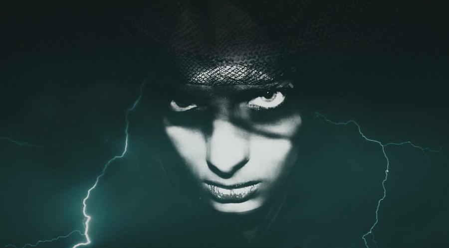 Sith by Jessica-Lorraine-Z