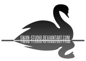 Swan-Studio's Profile Picture