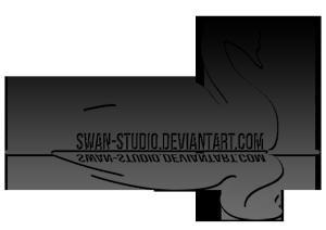 Swan-Studio's Profile Picture