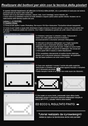 Tutorial01_buttonskinPixelart1 by icyrosedesign