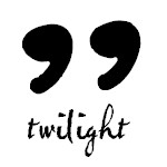 - twilight quotes - by Milarca
