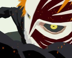 Vizard Ichigo 2 by spikerman87