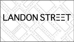 Street Business card v.3 by spikerman87