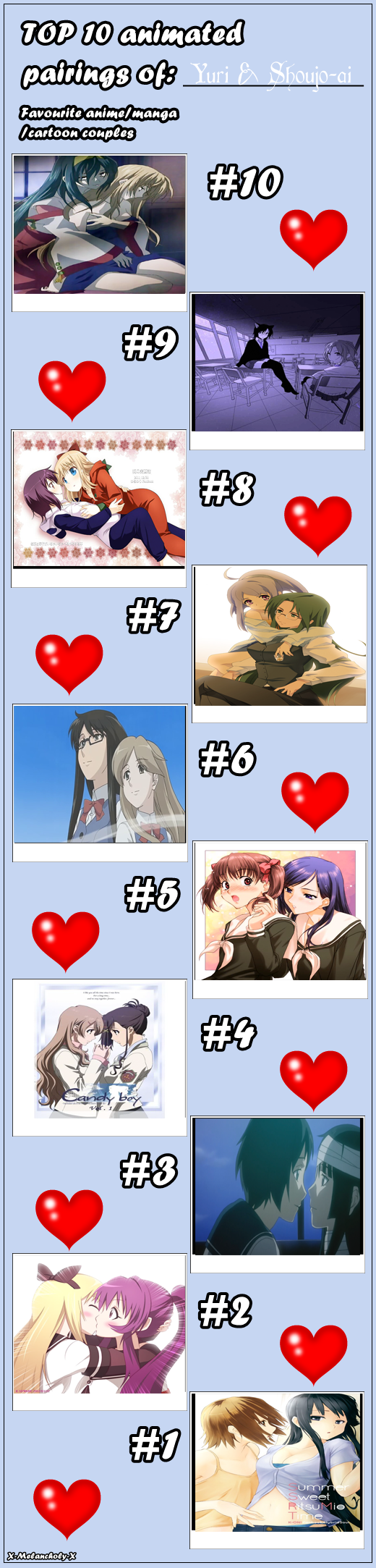 himeko and bosson relationship memes