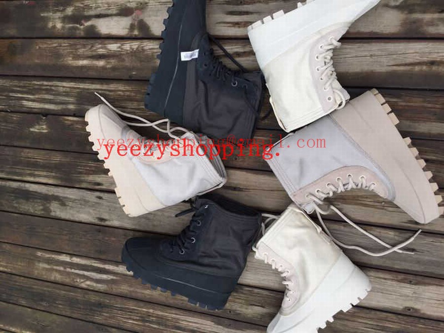 yeezy boost 950 fake