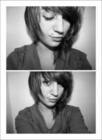 hair cut. hair cute? II by duhitsmia