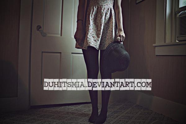 duhitsmia's Profile Picture