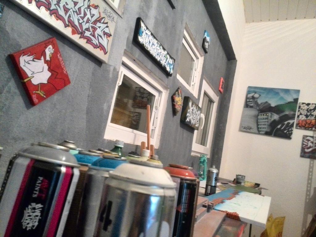 antei's shop inside 1 by anteiichi