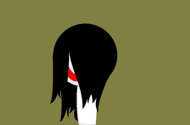 Samara's angry by ppgblossom678