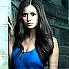 Blue Elena by VeEee007