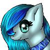 Pony Icon Yay! by Lunamania