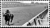 secretariat_stamp_by_anti_bumblebee-d5al8t3.jpg