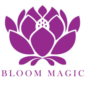 bloommagicflowers's Profile Picture