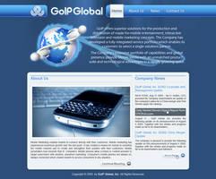 GoIP Global