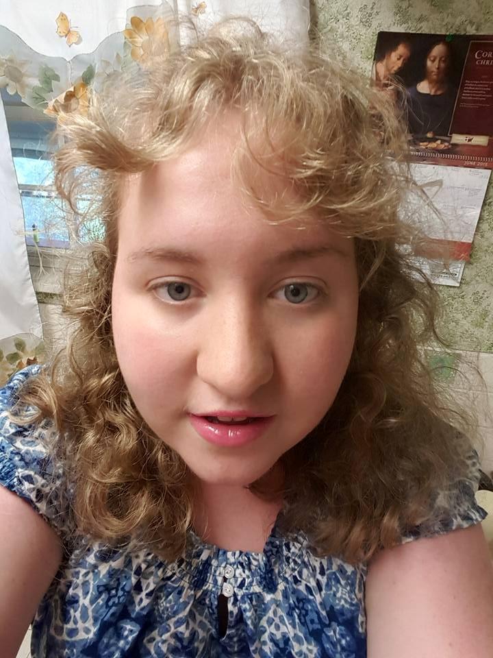 Goldilockes's Profile Picture