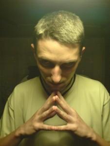 BobBobuszko's Profile Picture