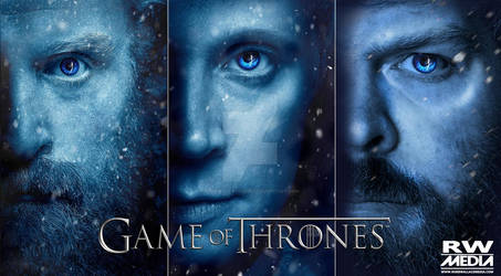 Game-of-thrones-image-photo-editing