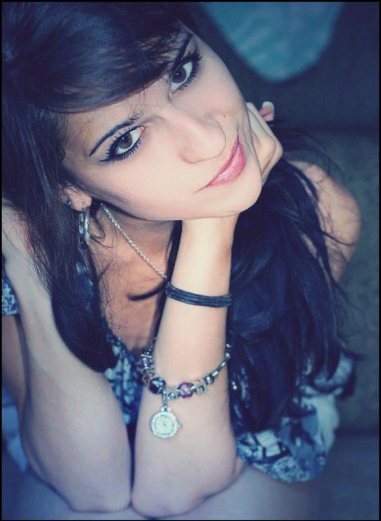 me, may 2012 10b