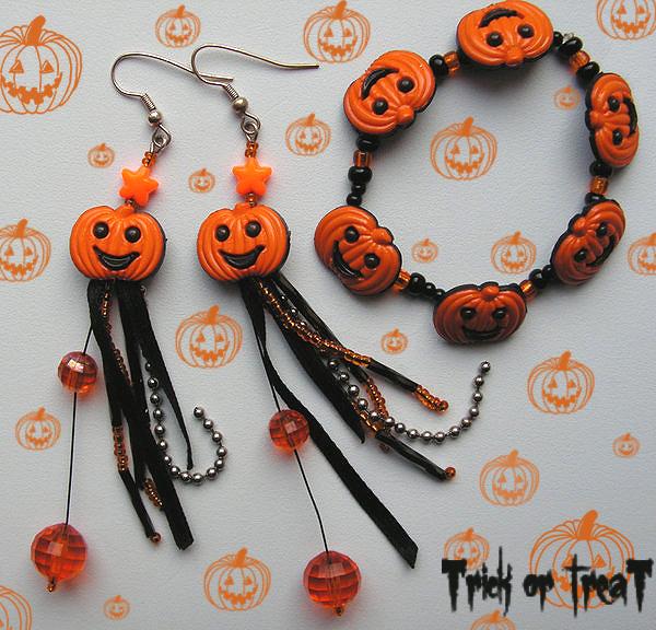 Halloween Party by BaziKotek
