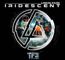 Iridescent by ApertumCodex