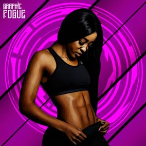 GraphicFogue's Profile Picture
