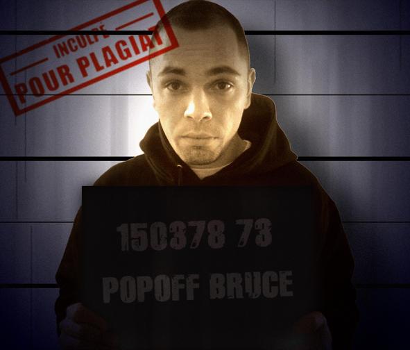 prison by pipov