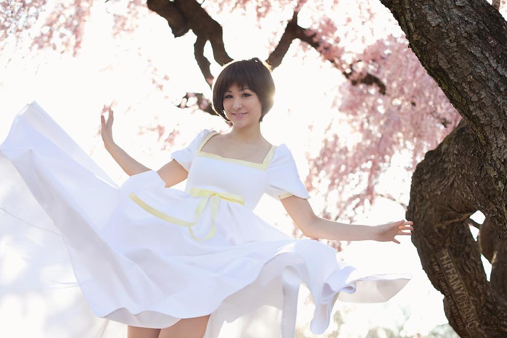 Haruhi Fujioka - Ouran High School Host Club by Mostflogged
