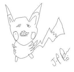 Awesome Graphics tablet Skillz