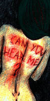 82. Can you hear me?