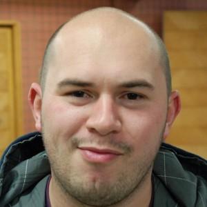 ofrango's Profile Picture