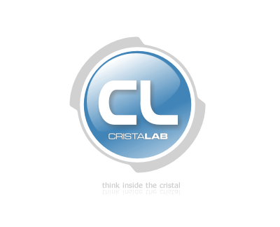 Think Inside the Cristal by cristalab