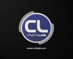 Cristalab Id