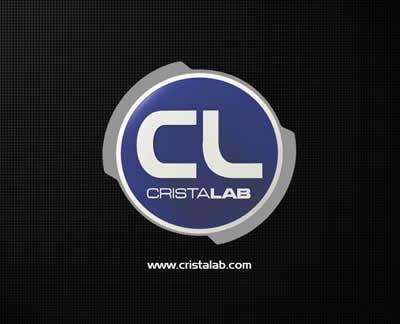 Cristalab Id by cristalab