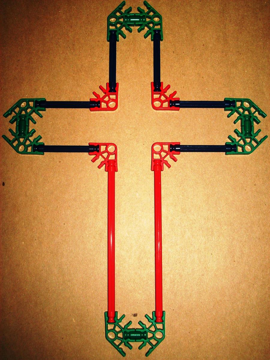 Holy Cross 16 by HolyCross9