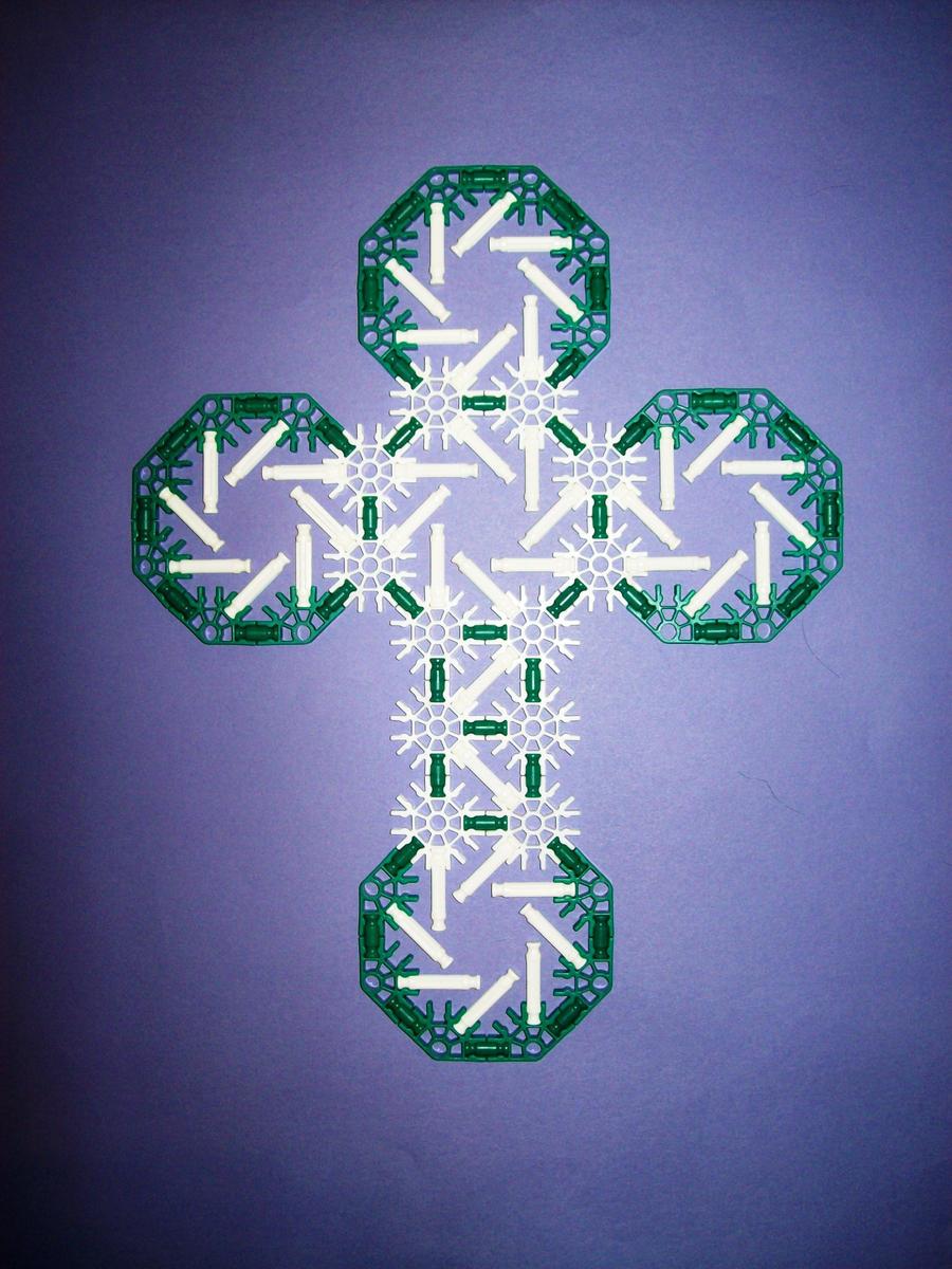 Holy Cross 59 by HolyCross9
