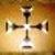 HolyCross9 avatar by HolyCross9