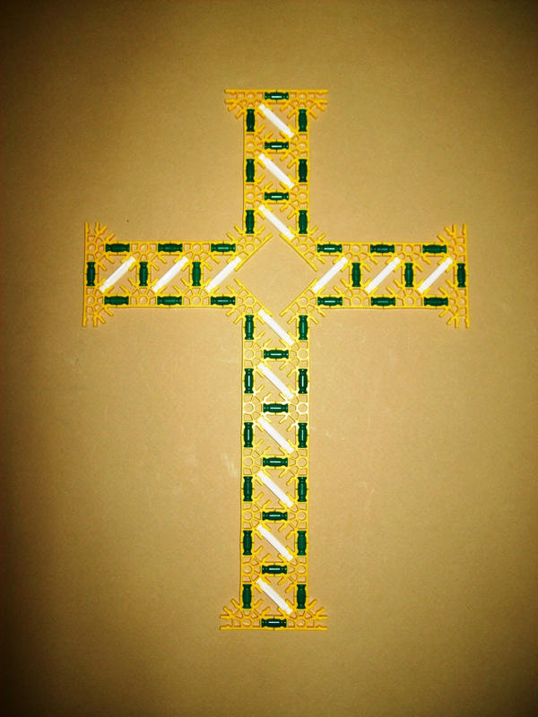 Holy Cross 77 by HolyCross9