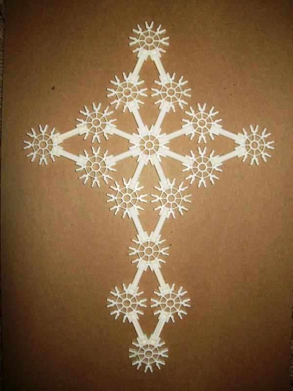Holy Cross 80 by HolyCross9
