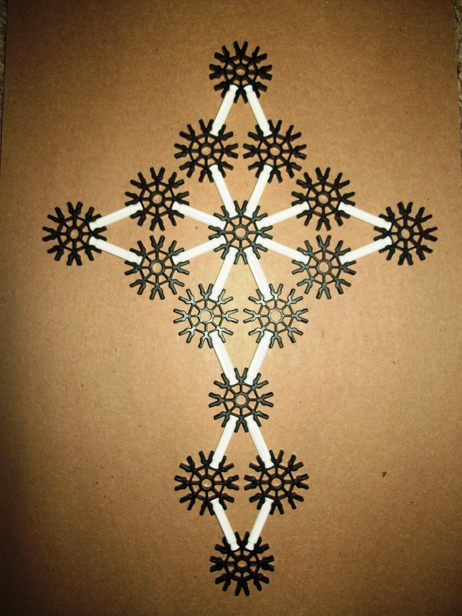 Holy Cross 81 by HolyCross9