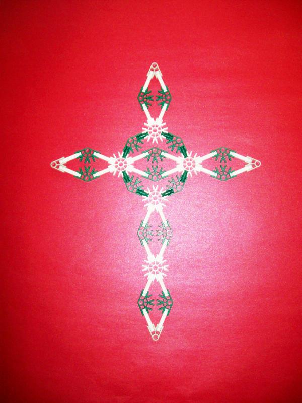 Holy Cross 92 by HolyCross9
