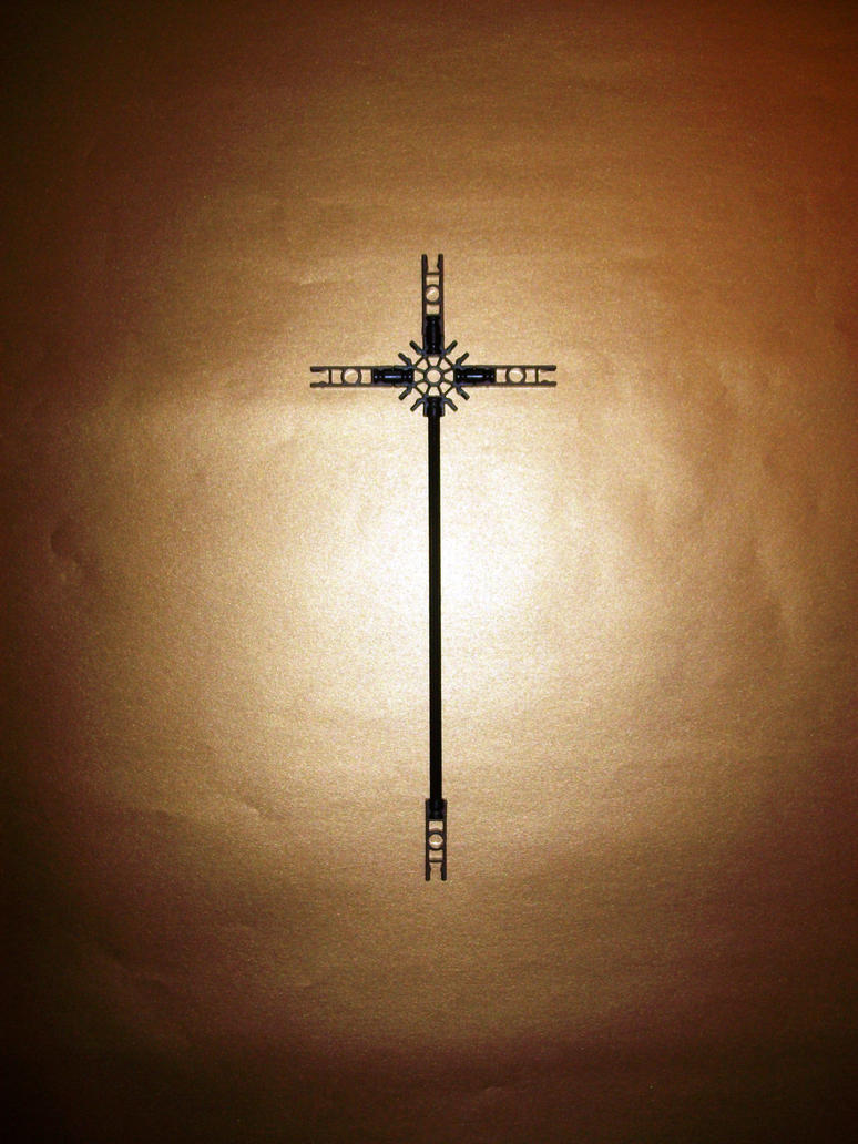 holy cross chatrooms Chat rooms forums find people places  online jesus chat rooms on wireclub meet new people that are passionate about jesus in jesus chat sign up to chat it will only take a minute.